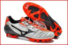 buy football boots malaysia beautiful mizuno wave ignitus iii md fg pink silver football shoe