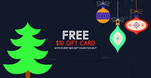 gift card book free gift card toys free berenstain book new toys gottwals