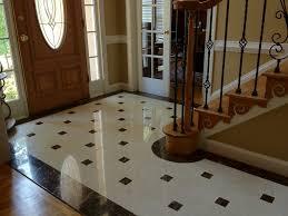 atlanta flooring company atlanta european remodeling inc