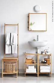 79 best salle de bain images on pinterest bathroom ideas room
