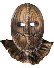 jeepers creepers costume jeepers creepers creeper costume mask