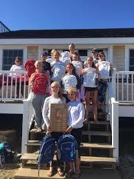 southern ma sailing association sailing club sailboat racing