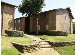 3 bedroom apartments in irving tx westwood village everyaptmapped irving tx apartments
