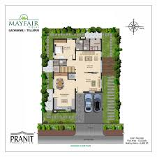 west facing house vastu floor plans scintillating west road house plans photos best inspiration home