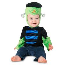 infant costume baby frankenmonster infant costume buycostumes