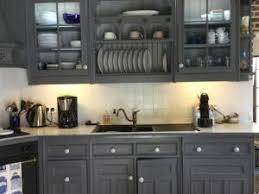 customiser une cuisine customiser une cuisine ancienne refaire sa cuisine en peinture