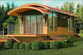 prebuilt tiny homes pre built tiny homes for sale astounding design 17 prefab tiny house