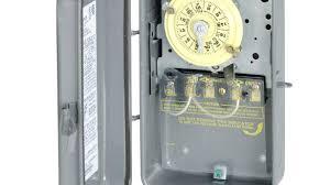 timer light switch amazon light timer home depot russellarch com