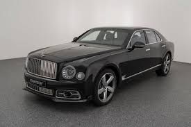 white gold bentley carscoops bentley mulsanne