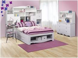 white double bed with bookcase headboard 78 best images about
