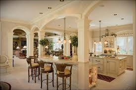 create a cart kitchen island kitchen home styles create a cart americana kitchen island