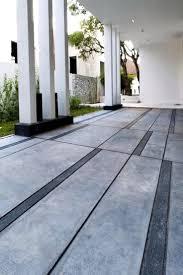 porch flooring ideas startling patio concrete floor car ideas wonderful patio concrete