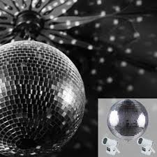 disco rental rent disco light with pinspot 89 seattle event lighting