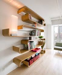 Cool Bookshelves For Sale by 30 Of The Most Creative Bookshelves Designs Freshome Com