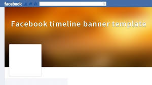 facebook timeline template psd free psd in photoshop psd psd