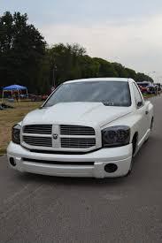 Dodge Ram Cummins 1500 - 1 583 hp 6 4l cummins in a ram 1500