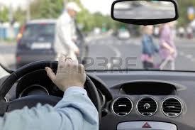 Blind Person Driving Blind Drunk Images U0026 Stock Pictures Royalty Free Blind Drunk