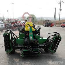 used john deere 3235c 3235b riding mowers price 24 912 for