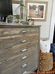 Dresser Diy 695 Best Diy Dressers Images On Pinterest Furniture Makeover