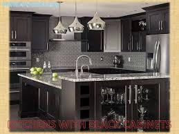 kitchen paint ideas with cabinets kitchen cabinets kitchen paint ideas white and brown kitchen