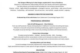 Cosmetologist Resume Template Copy Of A Cna Resume How To Make A Good Essay For Scholarship