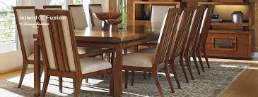 Dining Room Tables Phoenix Az Dining Room Thomasville Of Arizona Phoenix Az