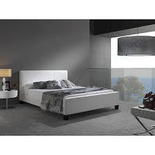 Platform Beds Queen - euro platform bed free shipping today overstock com 12720178