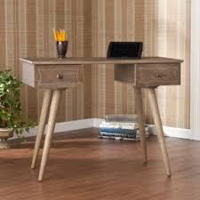 Oak Office Desks Oak Home Office Desks Foter