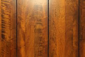 wood texture bright floor paneling free design stock photo jpg