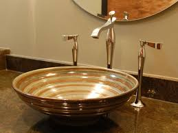 bathroom sink bathroom vanities awesome the ideal sink vanity