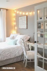 White Lights For Bedroom White String Lights For Bedroom New Best Ideas About String Lights