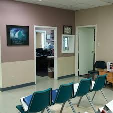 Used Office Furniture Las Vegas Nv by New Beginnings Counseling Centers Inc Las Vegas Nv Home