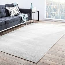 Light Gray Area Rug Grey Silk Rugs U0026 Area Rugs For Less Overstock Com