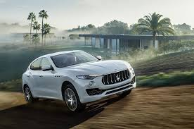 new maserati interior maserati levante price price car 2018 2019