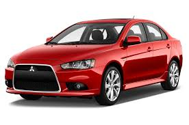 2013 mitsubishi lancer evolution reviews and rating motor trend