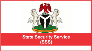 Request Letter For Sss Certification State Security Service Sss Recruitment Application Form 2017