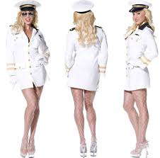 37 best 80 u0027s images on pinterest 80 s costume ideas and