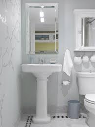 small bathroom plans with corner shower descargas mundiales com