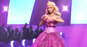 image barbie princess popstar disneyscreencaps 8103 jpg