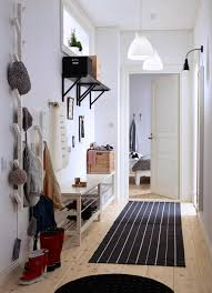 hallway furniture u0026 room ideas ikea ireland dublin