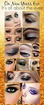 Makeup Classes Charlotte Nc 464 Best Clt Images On Pinterest Charlotte Nc North Carolina