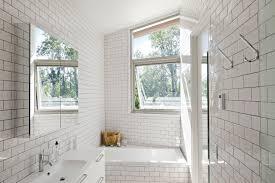 bathroom design nyc remarkable bathroom tile nyc with york bathroom design glamorous
