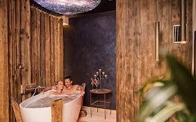 design hotel dolomiten mirabell dolomiten wellness residenz
