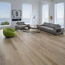 light wood floor with grey tone search house floor