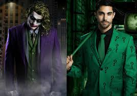 the joker halloween costume for men exclusive marvel and dc comics suits from fun com fun blog