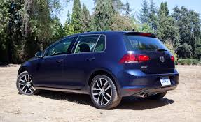 2015 vw golf tdi epautos libertarian car talk