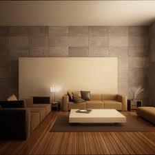 Wohnzimmer Ideen Dunkle M El Gemütliche Innenarchitektur Gemütliches Zuhause Schlafzimmer