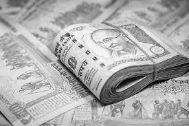 fm announces amnesty scheme for black money holders forbes india