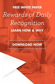employee awards and recognition successories