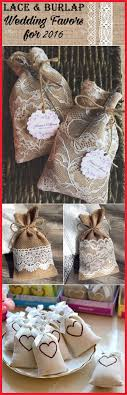 coffee wedding favors coffee wedding favors burlap 321257 106 best favors and gift